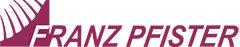 Franz Pfister AG – Ihr Spezialist für Kanalreinigung & Flächenreinigung