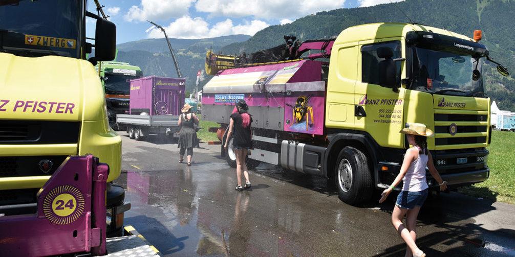 Trucker 2015 025_web